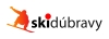 tl_files/images/partneri/SkiDubravy_logo_100_2013.jpg