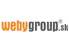 WebyGroup